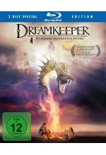 Dreamkeeper [SE] (+ DVD)