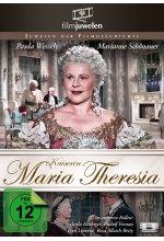 Kaiserin Maria Theresia - Filmjuwelen