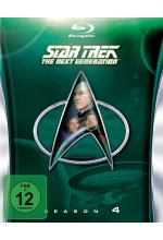 Star Trek - Next Generation/Season 4 [6 BRs]