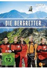 Die Bergretter - Staffel 4 [2 DVDs]