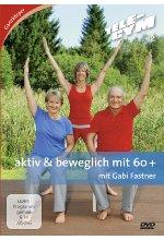 Tele-Gym 42 - aktiv & beweglich mit 60+ mit Gabi Fastner