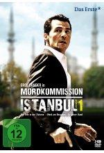 Mordkommission Istanbul - Box 1 [2 DVDs]