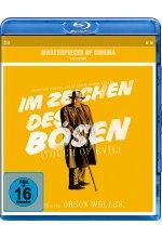 Im Zeichen des Bösen (Masterpieces of Cinema) [2 BRs]