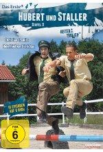 Hubert und Staller - Die komplette 3. Staffel [6 DVDs]