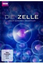 Die Zelle - Unser geheimes Universum
