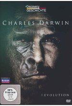 Charles Darwin - Revolution