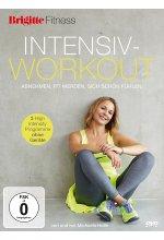 Brigitte - Intensiv-Workout - Abnehmen, fit werden, sich schön fühlen!