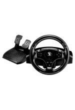 PS4 - T80 Racing Wheel Lenkrad (PS4+PS3)