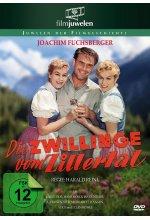 Die Zwillinge vom Zillertal - filmjuwelen