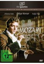 Mozart - Reich mir die Hand, mein Leben - Filmjuwelen