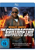 The Contractor - Doppeltes Spiel