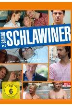 Schlawiner - Saison 2 [3 DVDs]