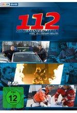 112 - Sie retten dein Leben - Volume 3 [2 DVDs]