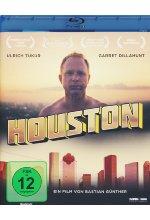 Houston (OmU)