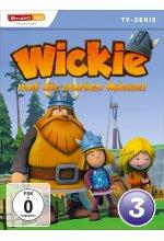 Wickie und die starken Männer - Folge 3