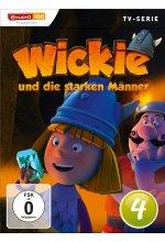 Wickie und die starken Männer - Folge 4