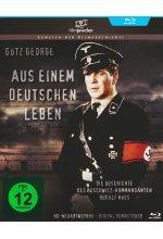 Aus einem deutschen Leben - filmjuwelen
