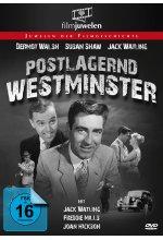 Postlagernd Westminster - filmjuwelen
