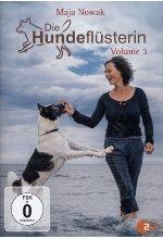 Die Hundeflüsterin - Volume 3