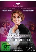 Jo, Fotomodell - Fernsehjuwelen [2 DVDs]