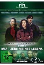 Mia, Liebe meines Lebens - Fernsehjuwelen [2 DVDs]