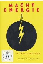 Macht Energie