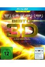Best of 3D - Vol. 10-12