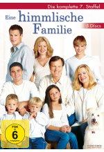 Eine himmlische Familie - Staffel 7 [5 DVDs]
