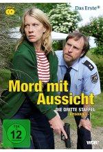 Mord mit Aussicht - Staffel 3/Episoden 01-06 [2 DVDs]