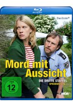 Mord mit Aussicht - Staffel 3/Episoden 01-06