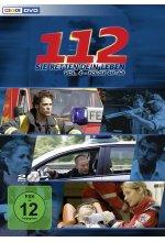 112 - Sie retten dein Leben - Volume 4 [2 DVDs]