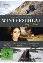 Winterschlaf [2 DVDs]