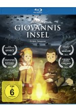 Giovannis Insel
