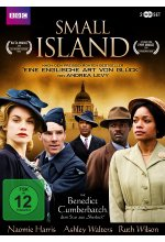 Small Island  [2 DVDs] DVD-Cover