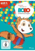 Bobo Siebenschläfer 1