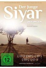 Der junge Siyar