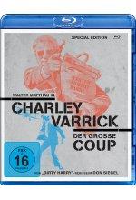Charley Varrick - Der Große Coup [SE]