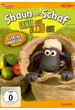 Shaun das Schaf - Ernte gut, alles gut