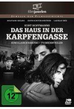 Das Haus in der Karpfengasse - Gesamtedition [2 DVDs]