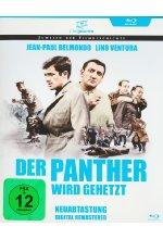Der Panther wird gehetzt - filmjuwelen