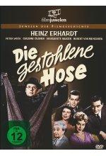 Heinz Erhardt - Die gestohlene Hose - filmjuwelen