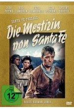 Die Mestizin von Santa Fe - filmjuwelen