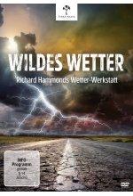 Wildes Wetter - Richard Hammonds Wetter-Werkstatt