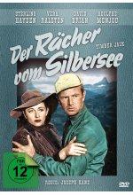 Der Rächer vom Silbersee - filmjuwelen