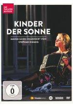 Kinder der Sonne - Die Theater Edition