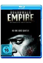 Boardwalk Empire - Staffel 5 [3 BRs]