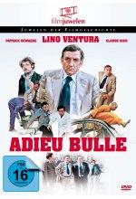 Adieu Bulle