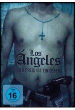Los Angeles - Der Preis ist ein Leben