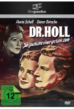 Dr. Holl - filmjuwelen
