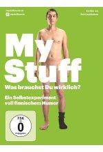 My Stuff - Was brauchst Du wirklich? (OmU)